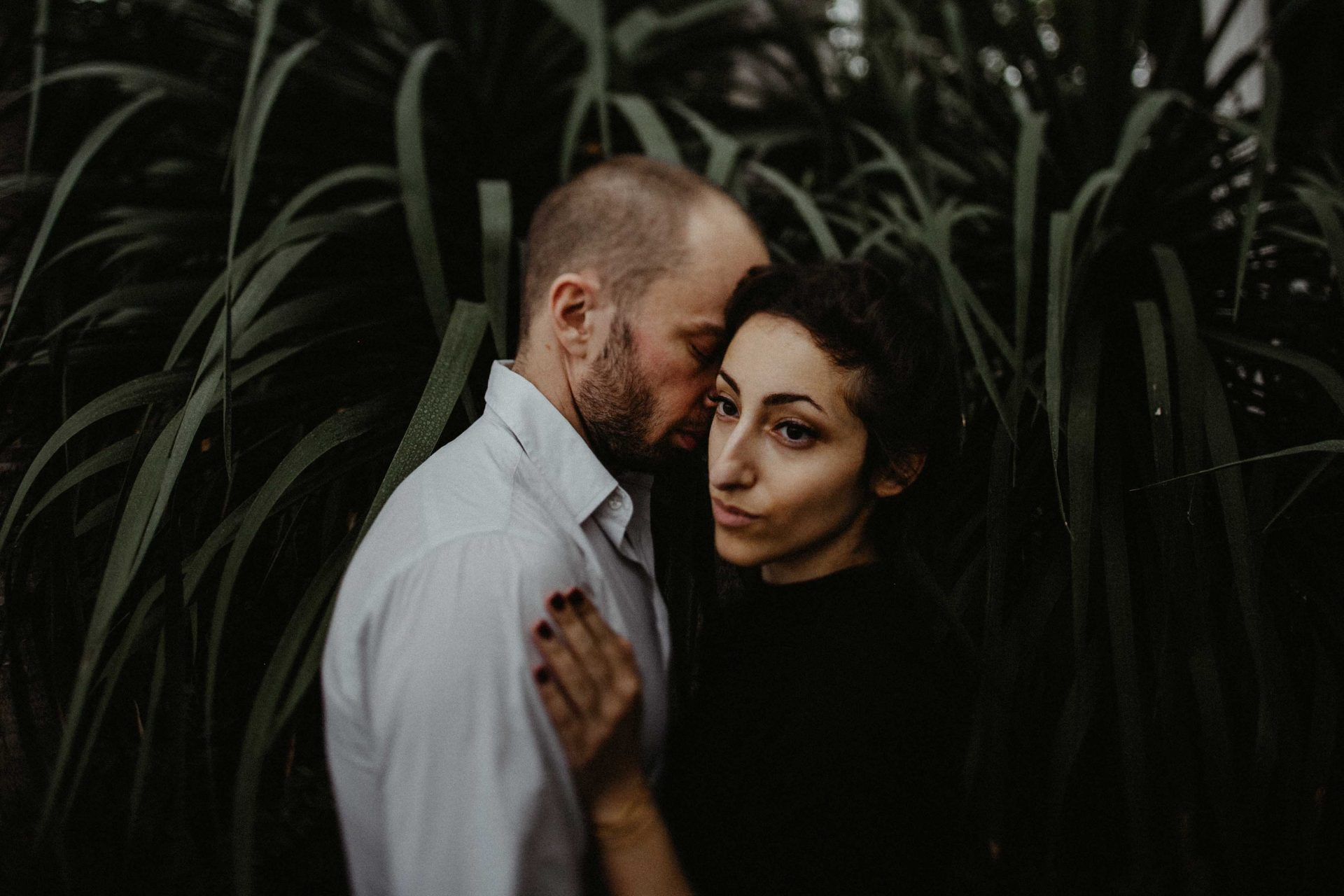 vienna engagement photographer