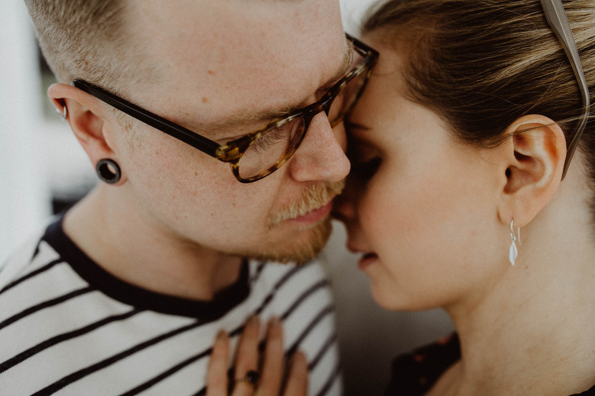 engagementshooting_vienna_weddingphotographer-33