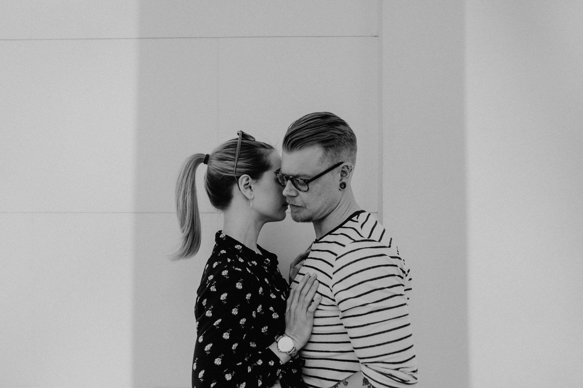 engagementshooting_vienna_weddingphotographer-34