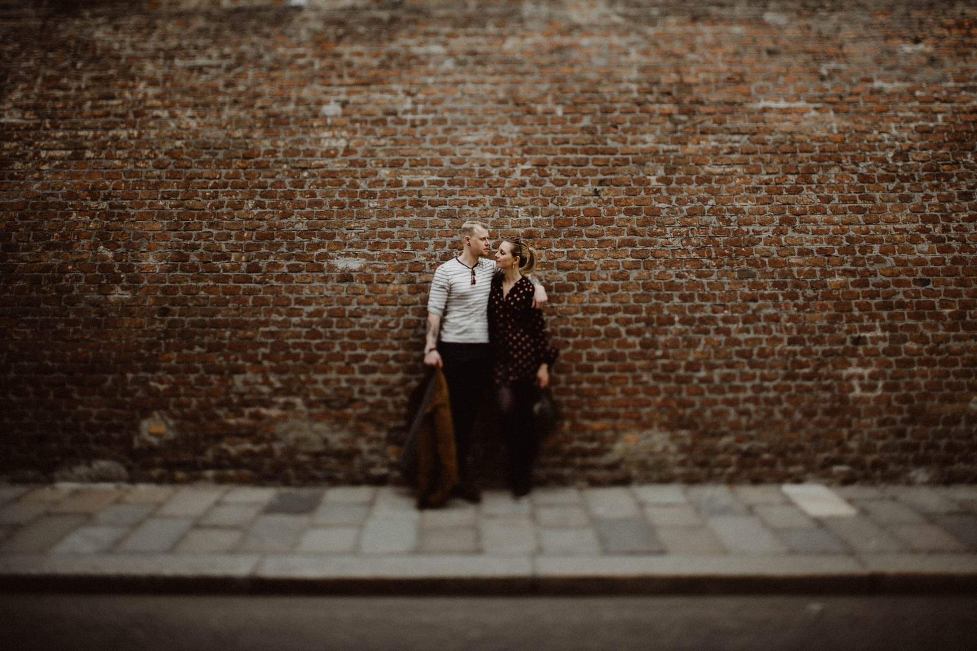 engagementshooting_vienna_weddingphotographer-8
