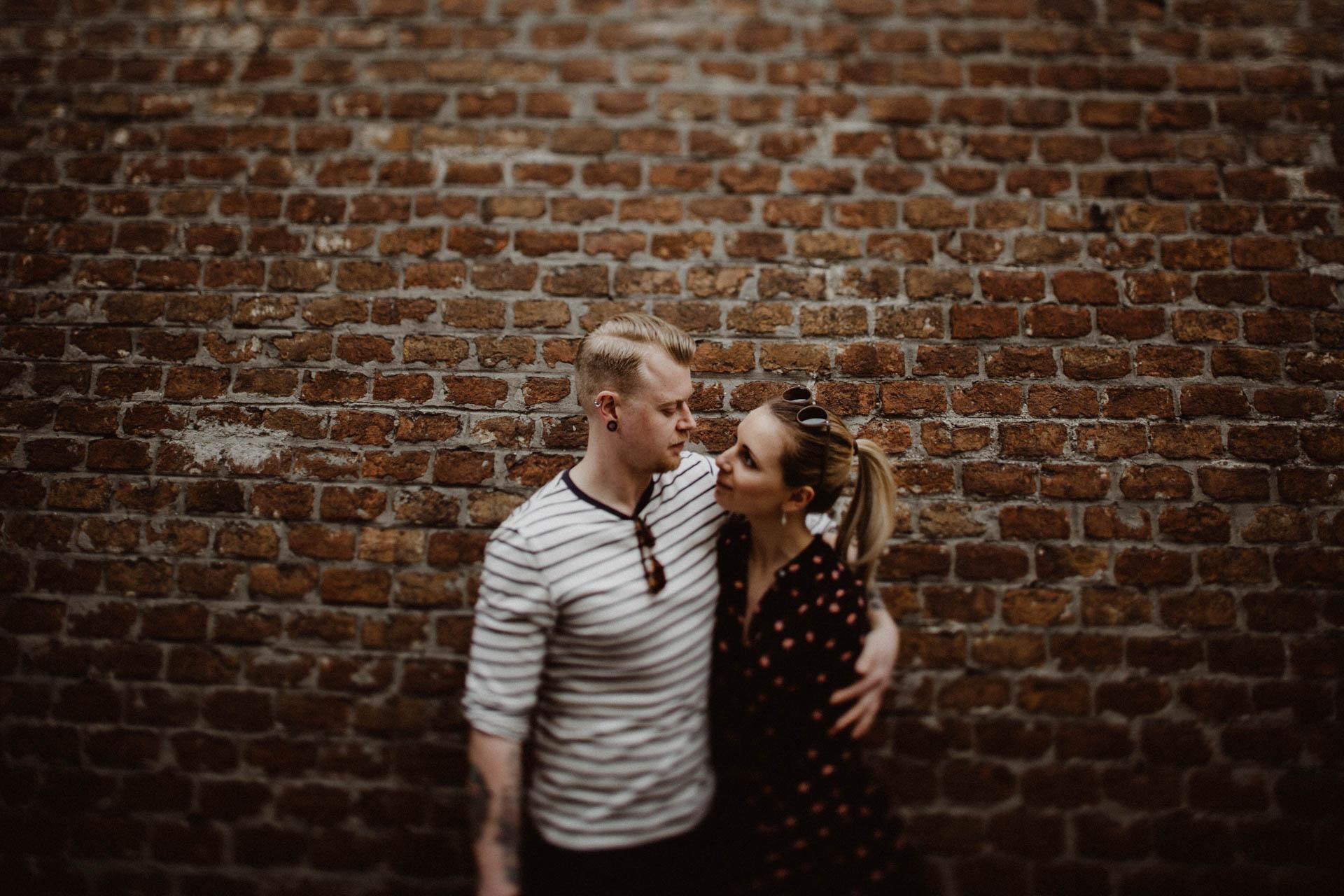 engagementshooting_vienna_weddingphotographer-9