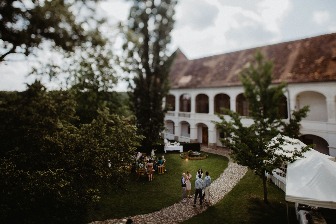 wedding-schloss-welsdorf-62