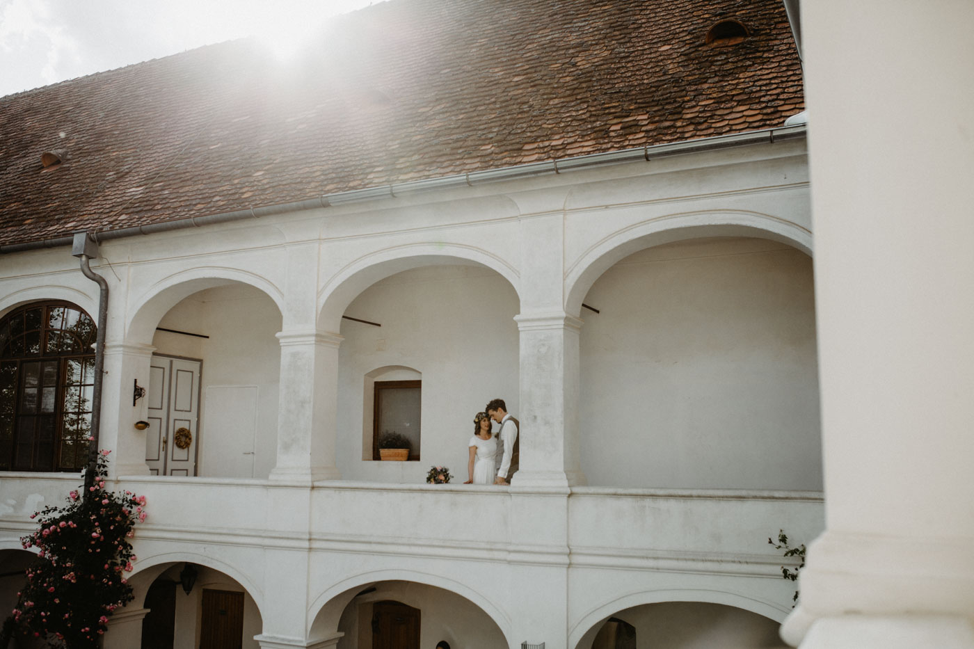 wedding-schloss-welsdorf-81