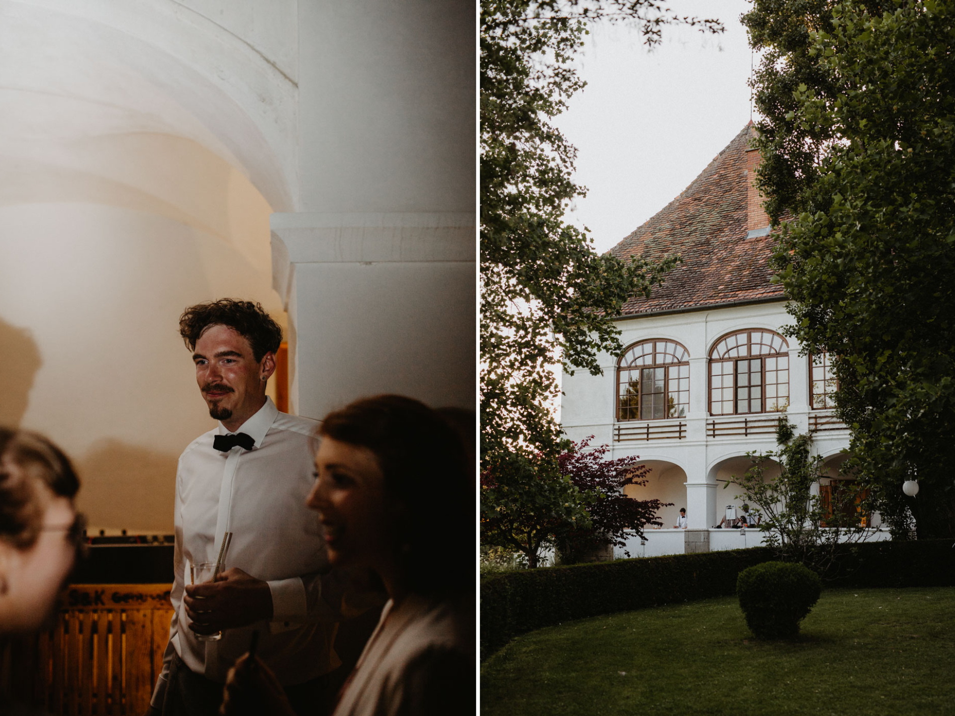 wedding-schloss-welsdorf-hoch4